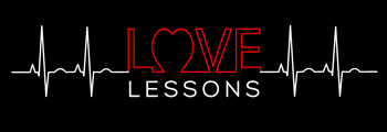 Black_Background_HeartOfLove_lessons_2019_logo_white_red_white_350x120
