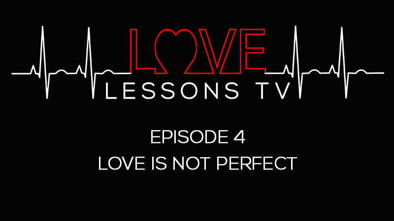 Love Lessons EP4