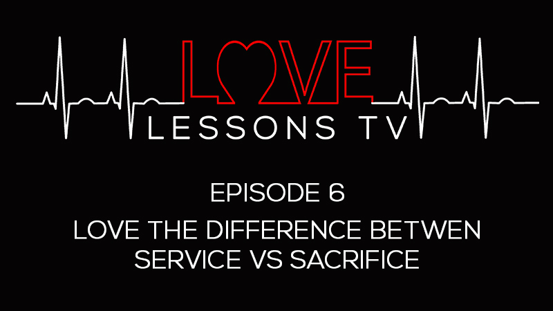 Love Lessons EP6