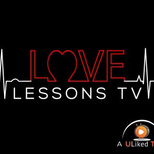 Love Lessons
