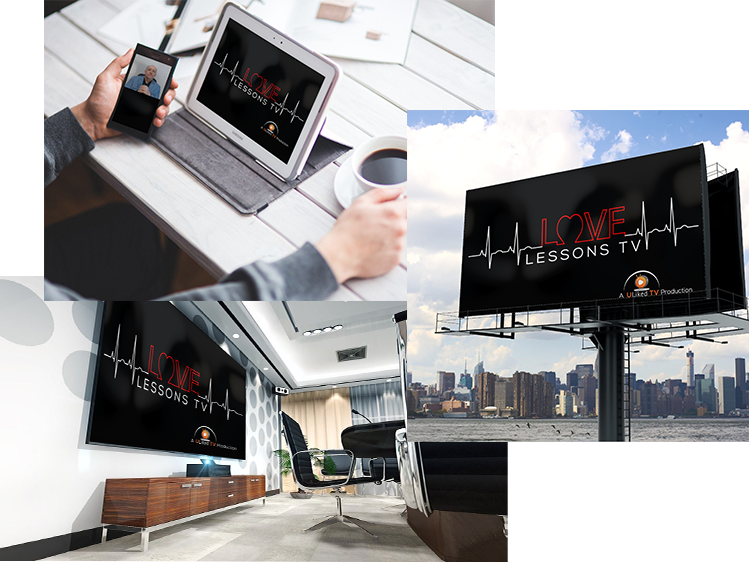 lovelessonstv_billboard_meeting_coffee